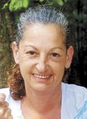 Tania Louise Black