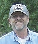 Leonard Tate, age 72