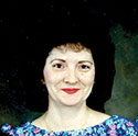 Shirley Taylor, age 67