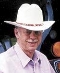 "William ""Bill"" Taylor, age 79"