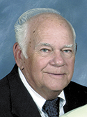Ted Duncan White, age 86