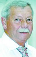Terry Lee Melton, 67