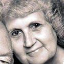 Dollie Yelton Tesseneir, age 72