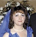 Judy Spicer Tessnear, age 62