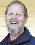 Theron Bruce Earley, age 65