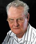 Thomas Ellis Allen age 82