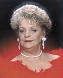 Gail Stacy Thomas, age 78