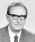 Thomas Geer Kenny II, age 94