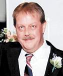 Thomas Ray Phillips, 64