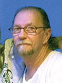 William Edgar Thompson, 61