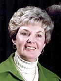 Carolyn Jean Cartee Thompson