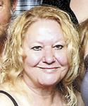 Diana D. Thompson, age 62