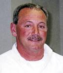 Tim Carpenter, age 59