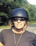 Tina Ann Crain, 47