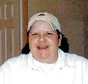 Tina Marie Weinberg, 48
