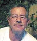 Eddie Dean Tipton, age 58