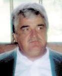 Thomas Ralph Farr, age 73