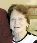 Zenith Davidson Toney, age 82