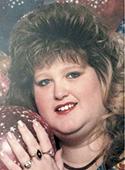 Tonya Raquel Elliott Ayers, age 46