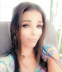 Tosha Nicole Conner, age 30