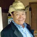 Arnulfo Beltran Trejo, 51