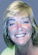 Cindy Hardin Trotter, age 52