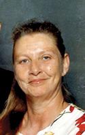 Sheila Coffey Trotter, age 63
