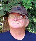 Troy Vance age 70
