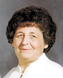 Verlan Tessneer, age 87