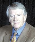 Dr. Jonathan Vernon Hoyle, Jr.