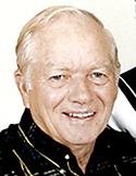 Maynard Lindburg