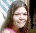 Kristi L. Vickers, age 32