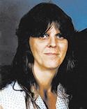 Vickie Ann Holt, 63