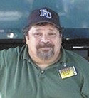 Vincent Conley Kinard, Sr., age 67