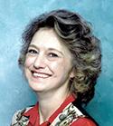 Viola Mae Roberts White Hill, age 63
