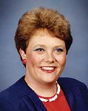 Kim H. Walker, age 59