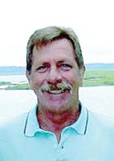 Steve L. Walker, age 59