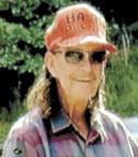 Ronnie B. Wall, age 75