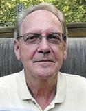 David Norman Wallace