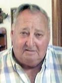 Ray Wallace, 85