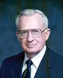 Walter Boyce