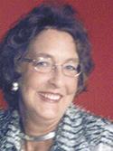 Patricia Hamrick Wangerien, 68
