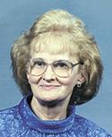 Eunice H. Ware, age 85