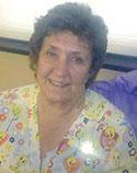 Judy Kay Watson, age 71