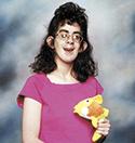 Miranda L. Watson, age 30