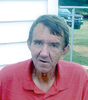 Michael R. Watts, age 62