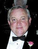 Wayne Emmett Wilson, 68