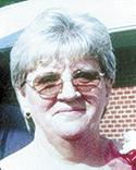 Judy Weathers, age 63