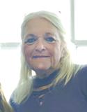 Teresa Wells, age 56