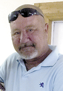 Timothy Wayne Wells, age 50